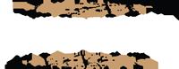 Nouked Logo